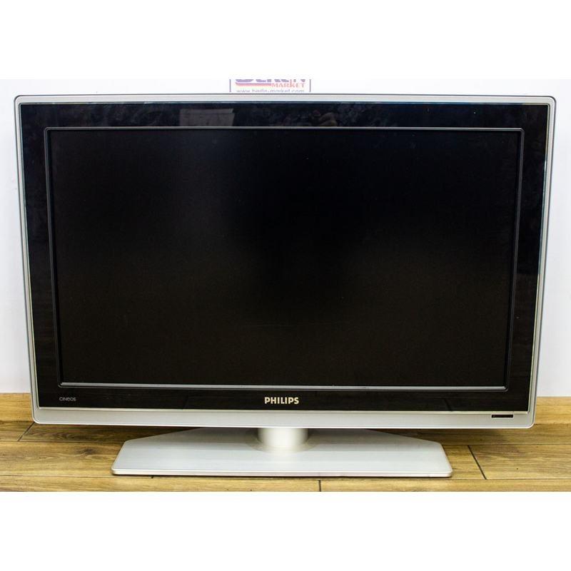 Телевизор Philips PFL9732D - 1