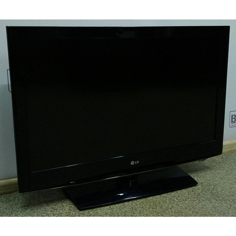 "Телевизор LG 37"" 37LH3010"