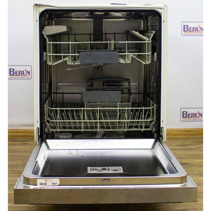 Посудомоечная машина Neff S41M53N1EU 01