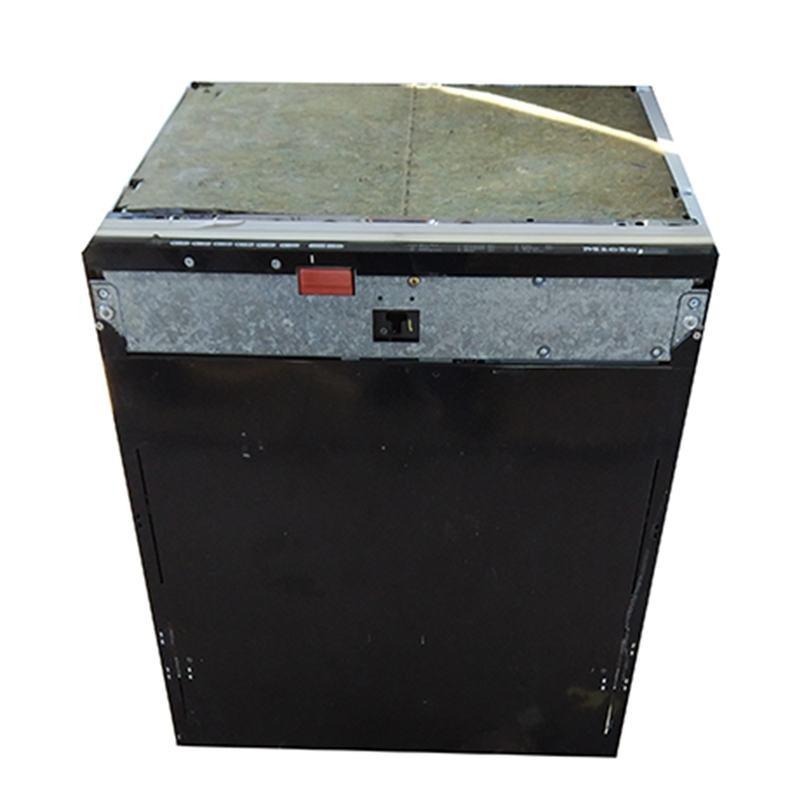 Посудомоечная машина   Miele G 879-Vi-2