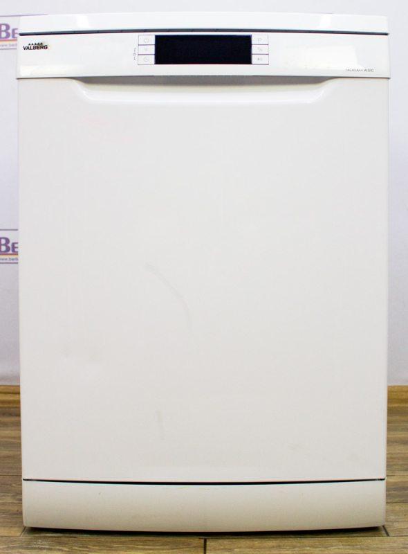 Посудомоечная машина Valberg 14C45