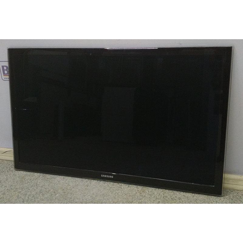 """Телевизор Samsung 40"""" UE40D6200TS Smart TV + 3D - 1"""
