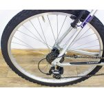 Горный велосипед 26 Lakota alu bike mt 5000