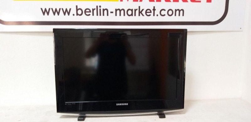 Телевизор Samsung 26 LE26С457С6H
