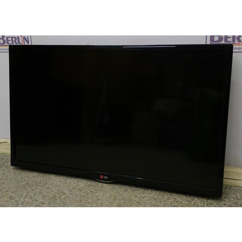 Телевизор Lg 32LN5707 - 1