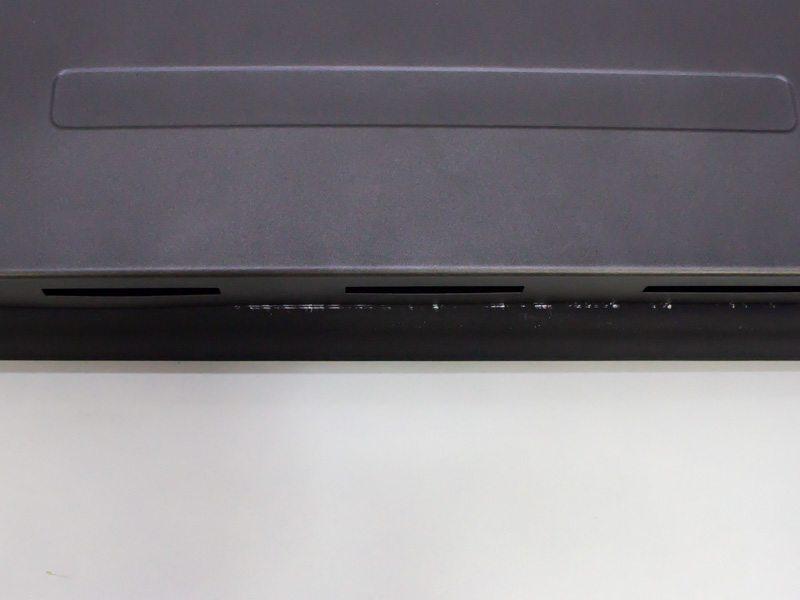 Гриль электрический Princess 102300 Pro LPNHK033013903