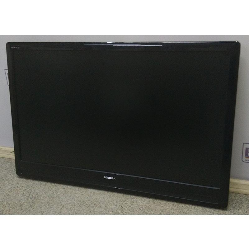 """Телевизор Toshiba 42"""" 42XV501P - 1"""
