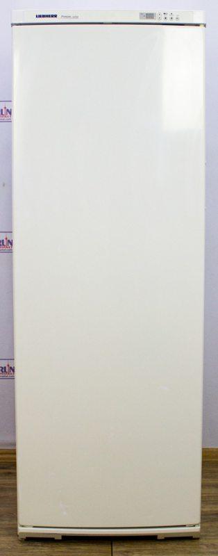 Морозильный шкаф Liebherr GSN 3326