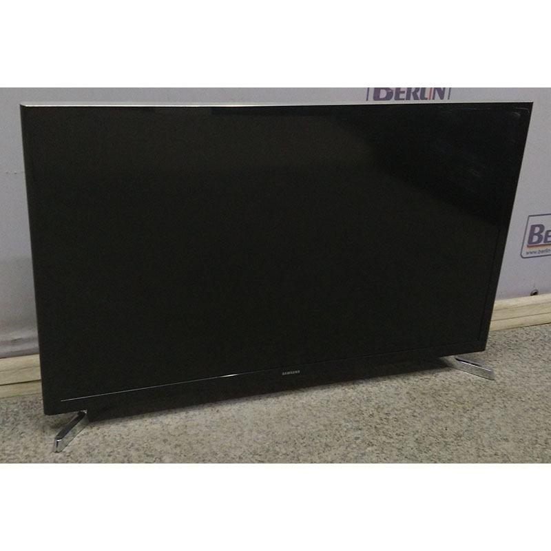 Телевизор 32 Samsung UE32J4570SS
