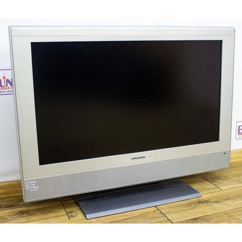 """Телевизор Grundig 32"""" Vivance 32 LXW 82 6710"""