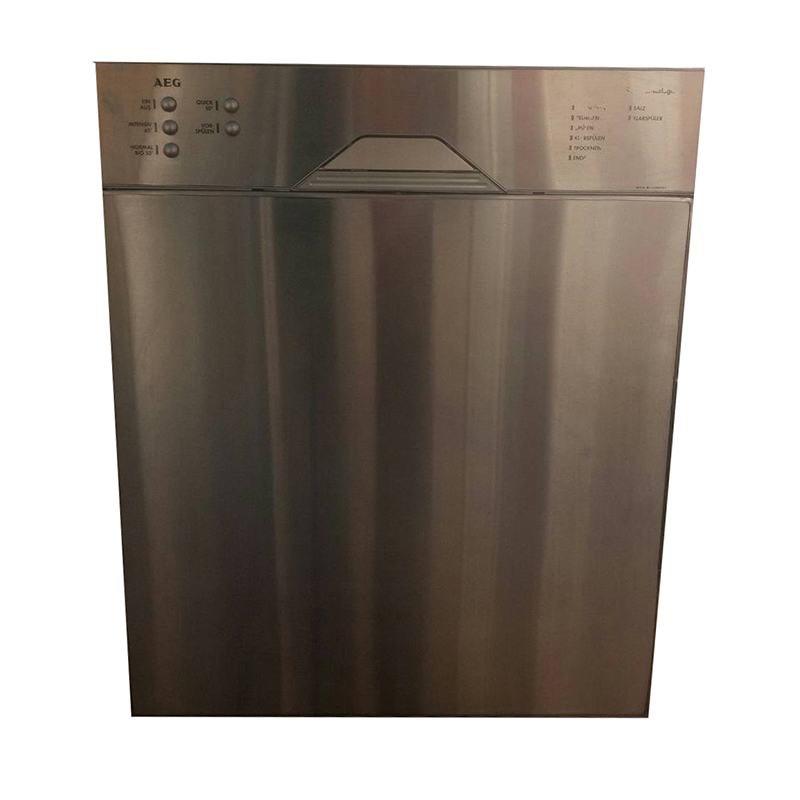Посудомоечная машина   AEG FAVORIT 40750 U-M