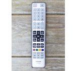 Телевизор 40 Toshiba 40L3441DG