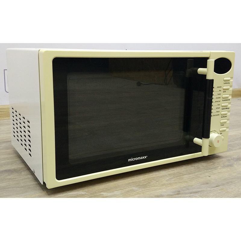 Микроволновая печь Micromaxx MD 11471 - 4