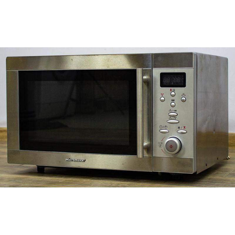 Микроволновая печь Micromaxx MM42201 - 2