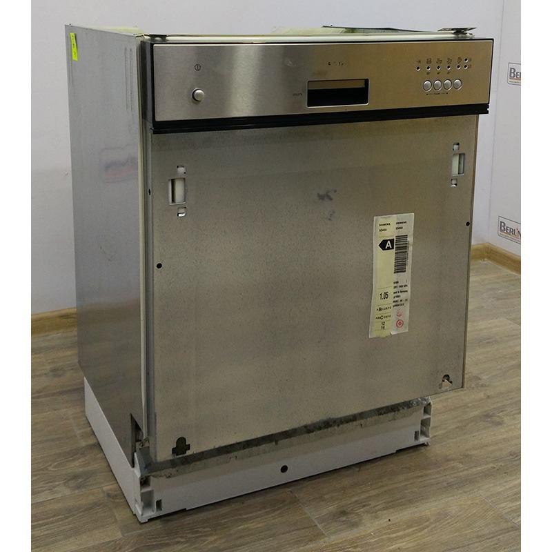 Посудомоечная машина Siemens SE54534 37