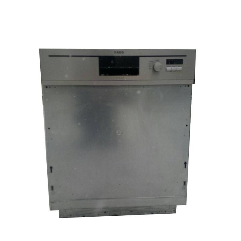 Посудомоечная машина  AEG F55002IMOP