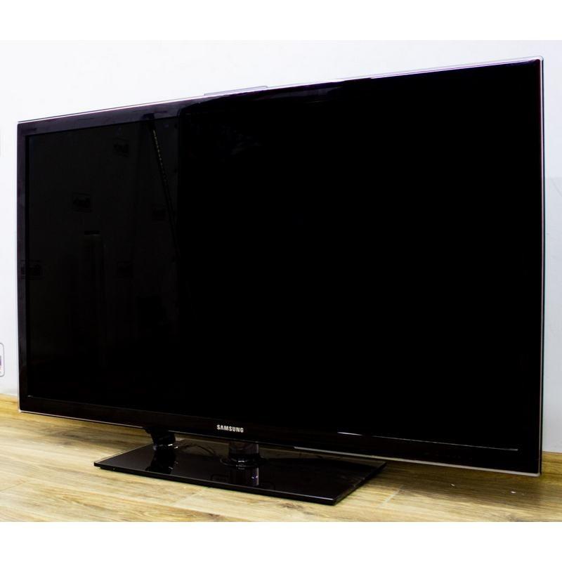 Телевизор Samsung UE46D5700 3D - 2