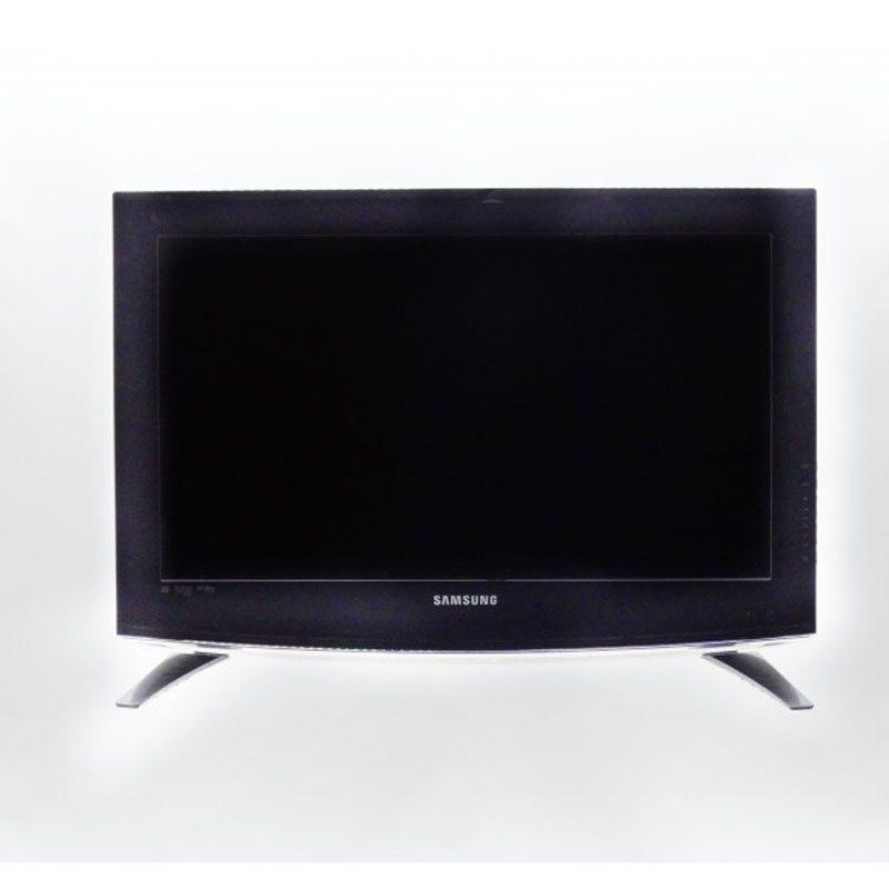 Телевизор Samsung LE26C457C6H