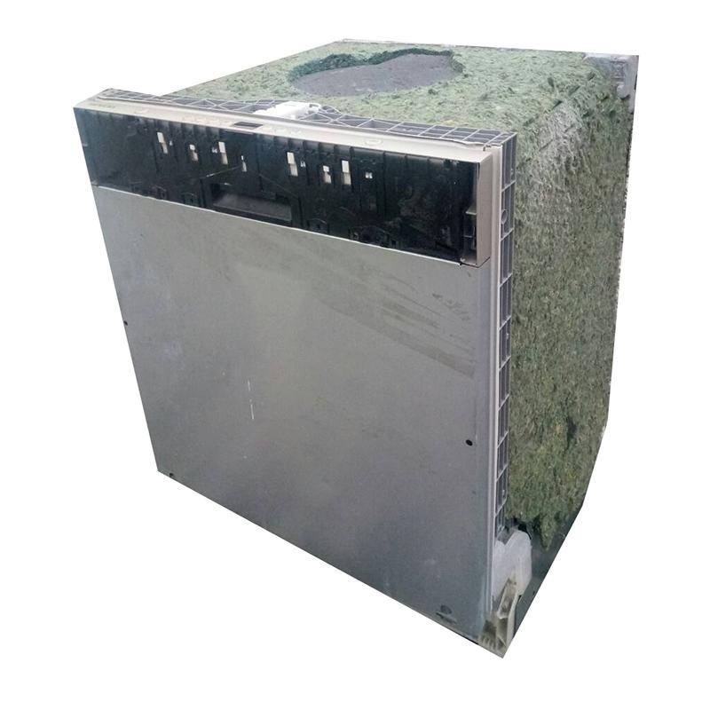 Посудомоечная машина   Siemens SN64M005EU-06