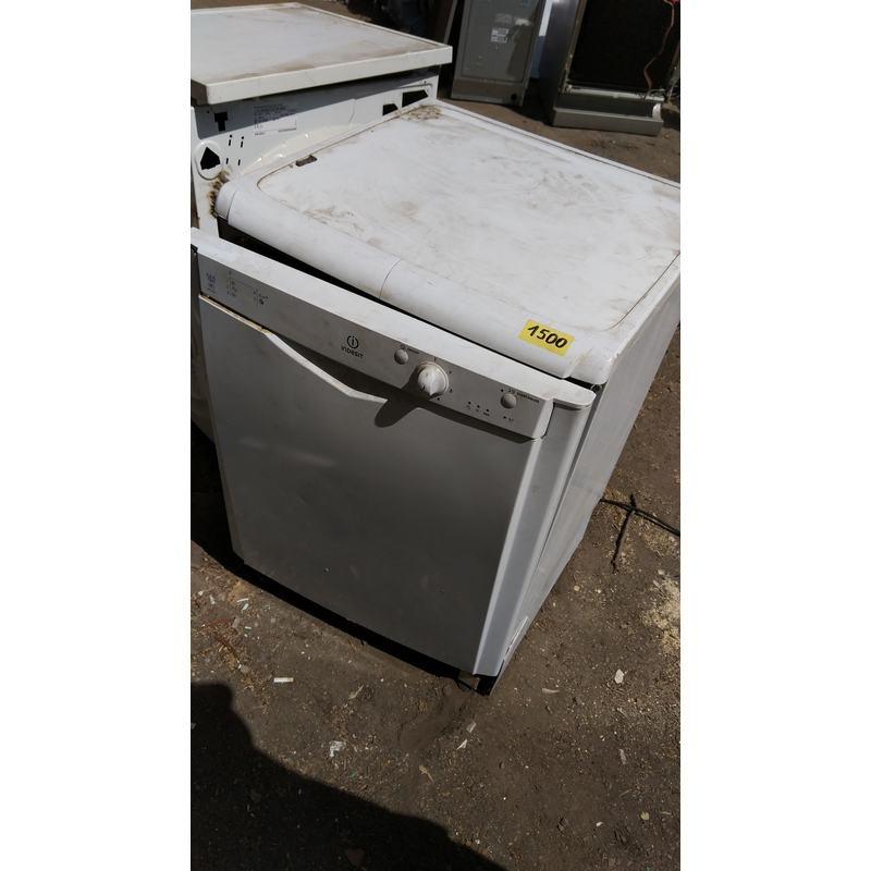 Посудомоечная машина    Посудомойка indesit dfg 051