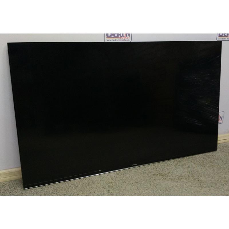 "Телевизор Samsung 55"" UE55H6270SS Smart TV + 3D - 3"