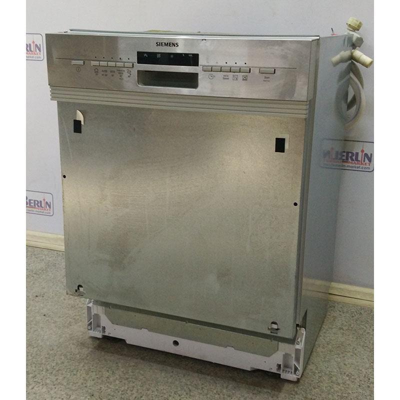 Посудомоечная машина SIEMENS SN55M585EU 23