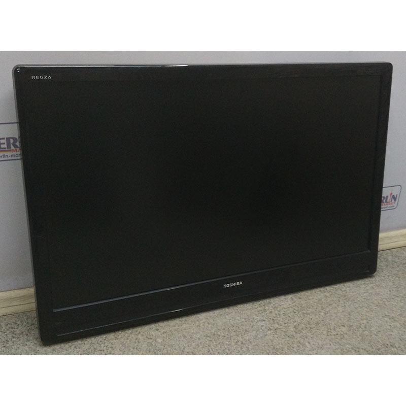 """Телевизор Toshiba 42"""" 42XV501P"""