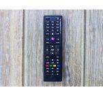 Телевизор Telefunken D39F275N3