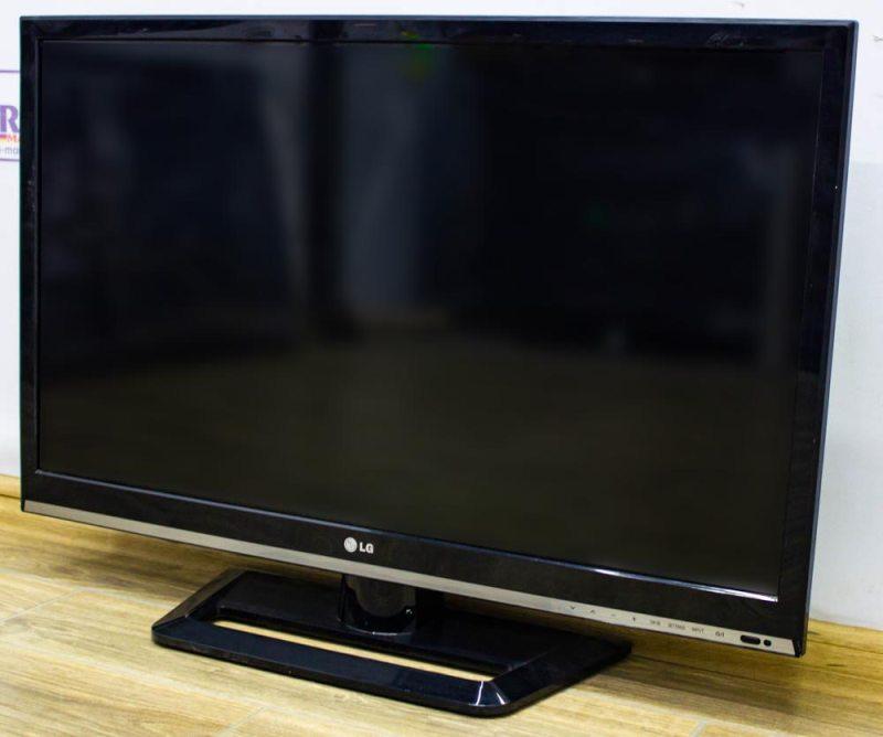Телевизор Lg 32LS560S