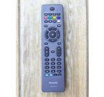 Телевизор 42 Philips 42PFL7982D 12