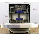 Посудомоечная машина Siemens SN55M533EU01