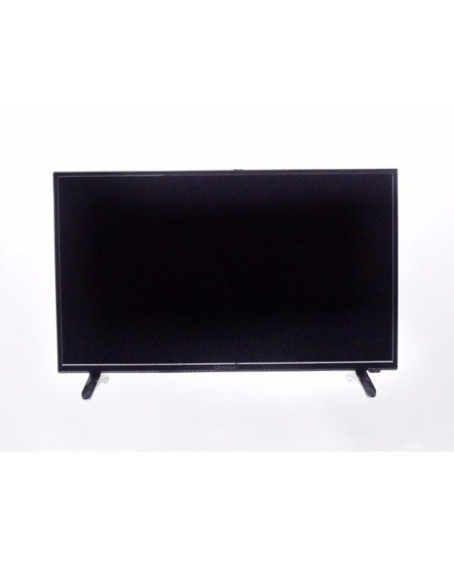 Телевизор 32 Liberton 32MC1HDT
