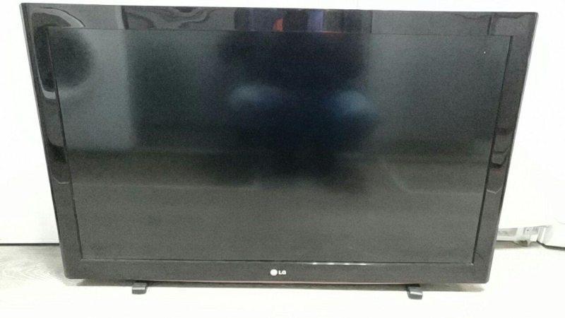 Телевизор 42 LG 42LD750