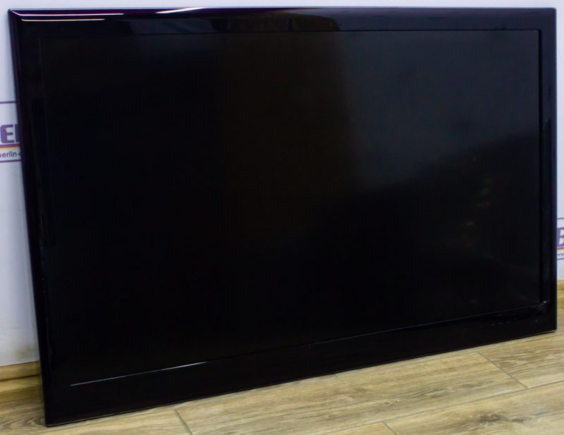 Телевизор LG 42LE5500
