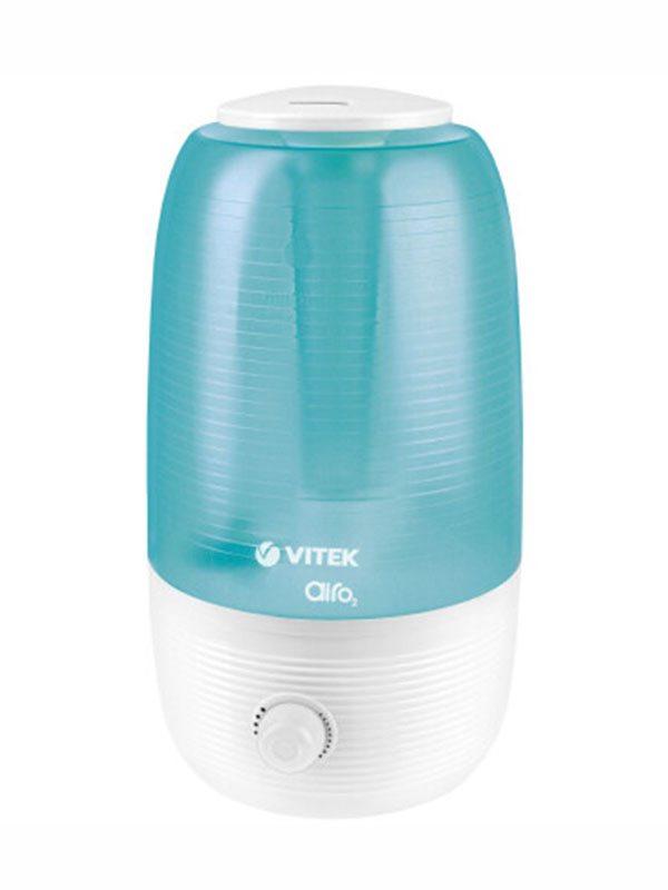 Увлажнитель воздуха Vitek VT 2341
