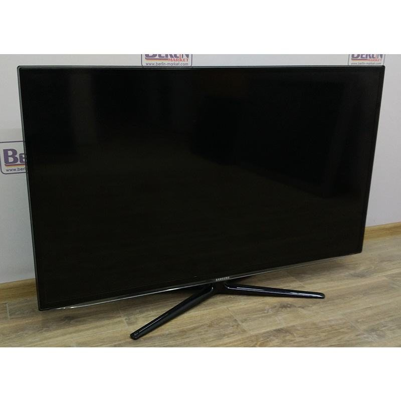 Телевизор Samsung UE46ES6300S - 3
