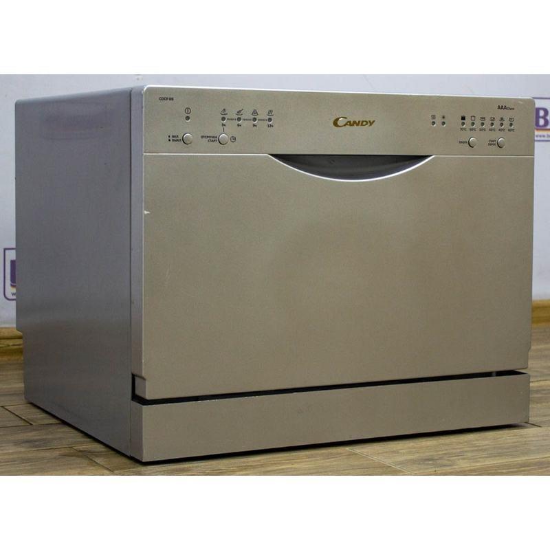 Посудомоечная машина Candy CDCF 6S 07 - 3