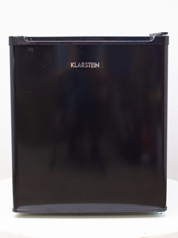 Морозильная камера Klarstein Garfield Eco Mini Bar