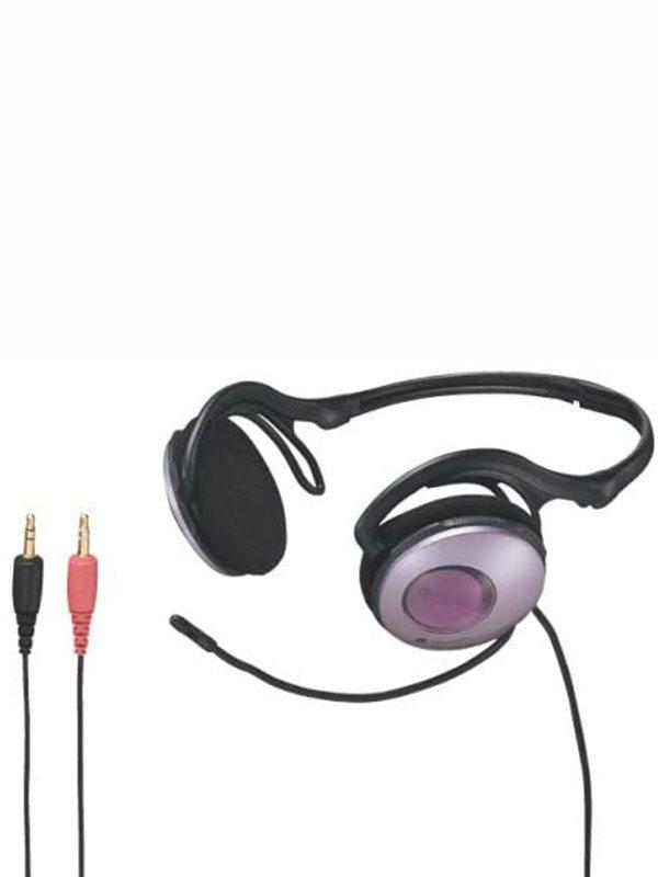 Гарнитура для ПК Sony DR G250DP