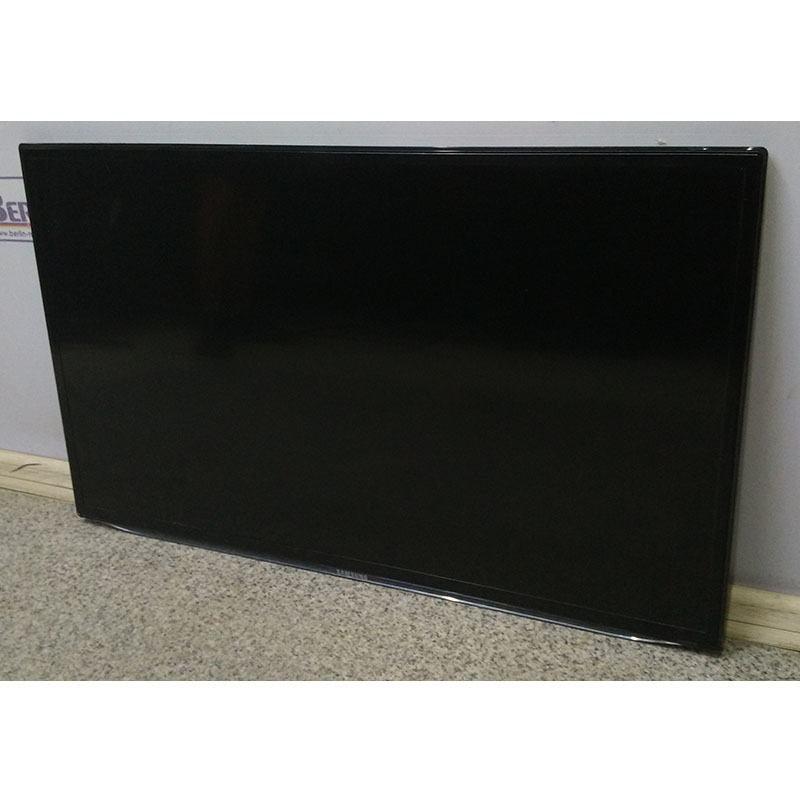 Телевизор 40 Samsung UE40ES6300S Smart TV + 3D