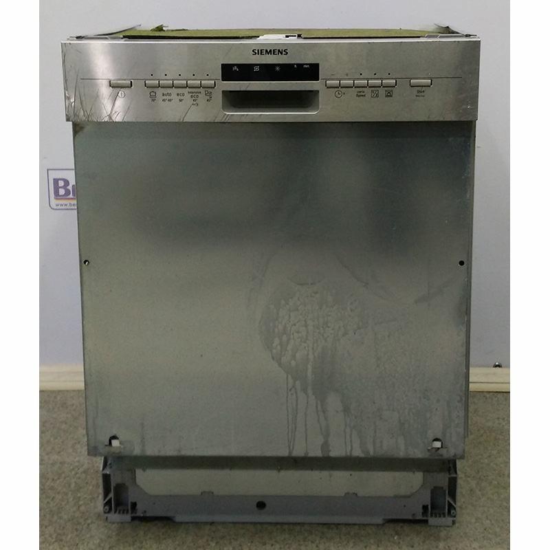 Посудомоечная машина Siemens SN55M589EU 32