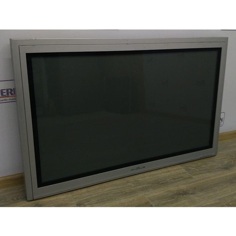 "Телевизор Phocus 42"" NR PDP 42 PTE"