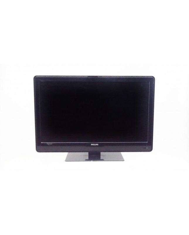 Телевизор Philips 42PFL3403