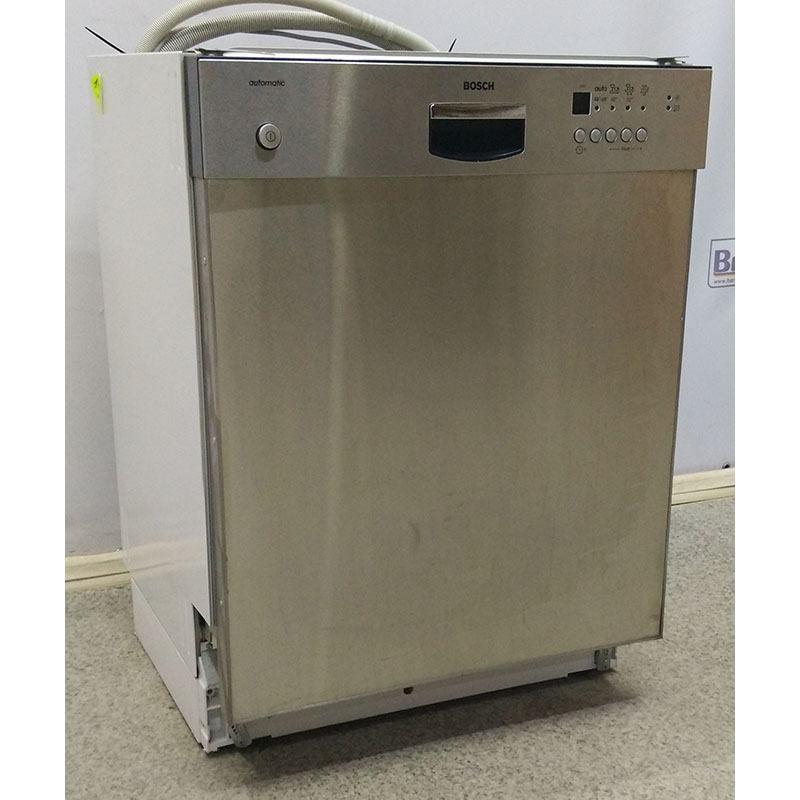 Посудомоечная машина Bosch SGU43A55 - 3