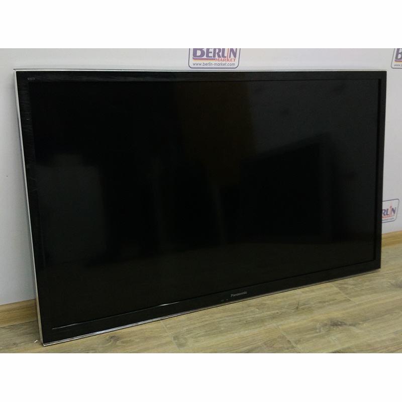 Телевизор Panasonic TXL50EM5E - 3