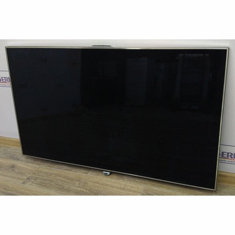Телевизор Samsung UE46F7090SL Smart TV + 3D