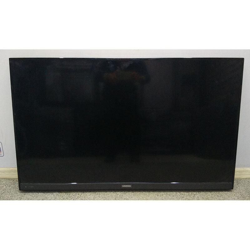 Телевизор Grundig 48 VLE 5421 BG Smart TV - 2