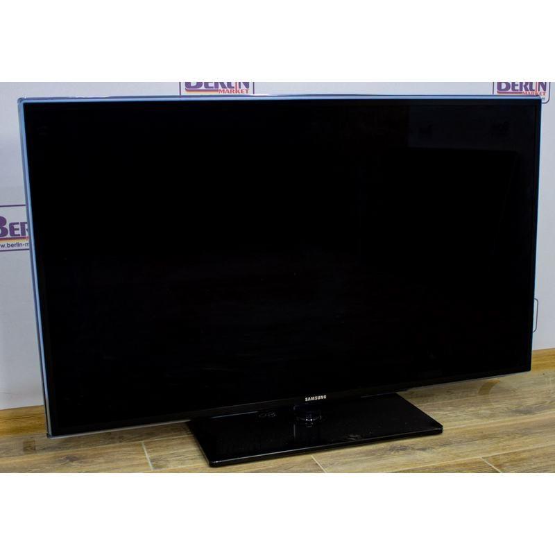 Телевизор Samsung UE46D6500VS