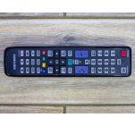 Телевизор Samsung UE32J4000AW