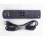 Телевизор Samsung UE60F6170SS
